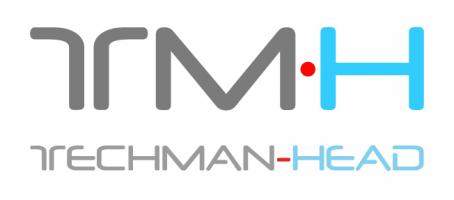 http://www.fr.techman-head.com/